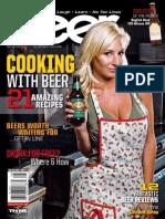 Beer_magazine_2009-07_08