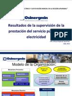 Tema 1_supervision Del Servicio Electrico en La Region Apurimac