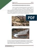 Anexo 02conclusiones y Recomendaciones Generales Del Proyecto
