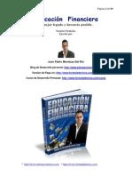 EDUCACION-FINANCIERA11