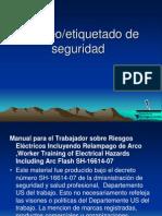 bloqueo_etiquetado