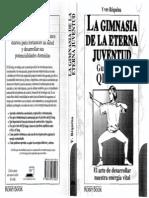 Requena Yves - Gimnasia De La Eterna Juventud.pdf