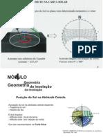 AulaGeometriaSolar5-5