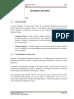 Capitulo v Estudios de Ingenieria