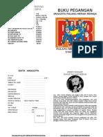 Buku Pegangan PMR Sekolah.doc