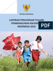1-laporan-pencapaian-tujuan-pembangunan-milenium-indonesia-2010201011181321170__20101223204310__2813__0.pdf