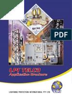 Telco Brochure V2