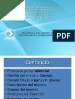 modelo_jurisprudencial