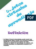 Objetos virtuales angie alejandra avilez 10-2