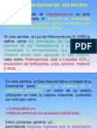 CAPITULO I-C.ppt