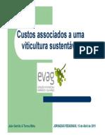 Viticultura_Sustentavel