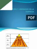 """LA_DIRECCIÃ""""N_Y_LIDERAZGO_EN_LA_EMPRESA[1]"""
