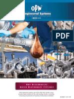 drylok_catalog.pdf