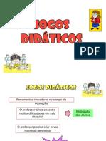 JOGOS DIDATICOS - TRABALHO DE PRATICA.ppt