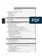 Manual Dvdr 3455h 78