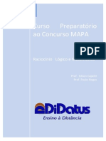 apostila_raciocinio_matematica.pdf