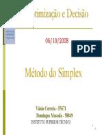 OD_R3T_Metodo_Simplex_55671_58849[1]