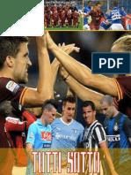 Fatto Di Sport 28