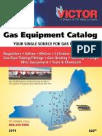 gas-catalog-2011.pdf
