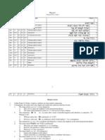 Estrutura Sl 1