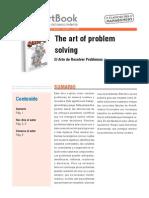 Resumen Ackoff-Russell-L-El-Arte-de-Resolver-Problemas.pdf