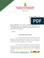 Lei 221-1978 Codigo de Posturas do Municipio.pdf
