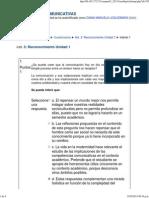 Evaluacion 90003C_ Act. 3_ Reconocimiento Unidad 1