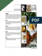 recetas en caliente.pdf
