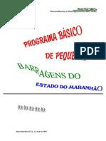 OCTA-11 - Prog Basico Pequenas Barragens - MA.pdf