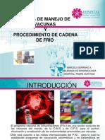 8-Manejo Vacunas y Cadena de Frio (1)