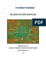 TELEDETECCION_COMPLETO.pdf