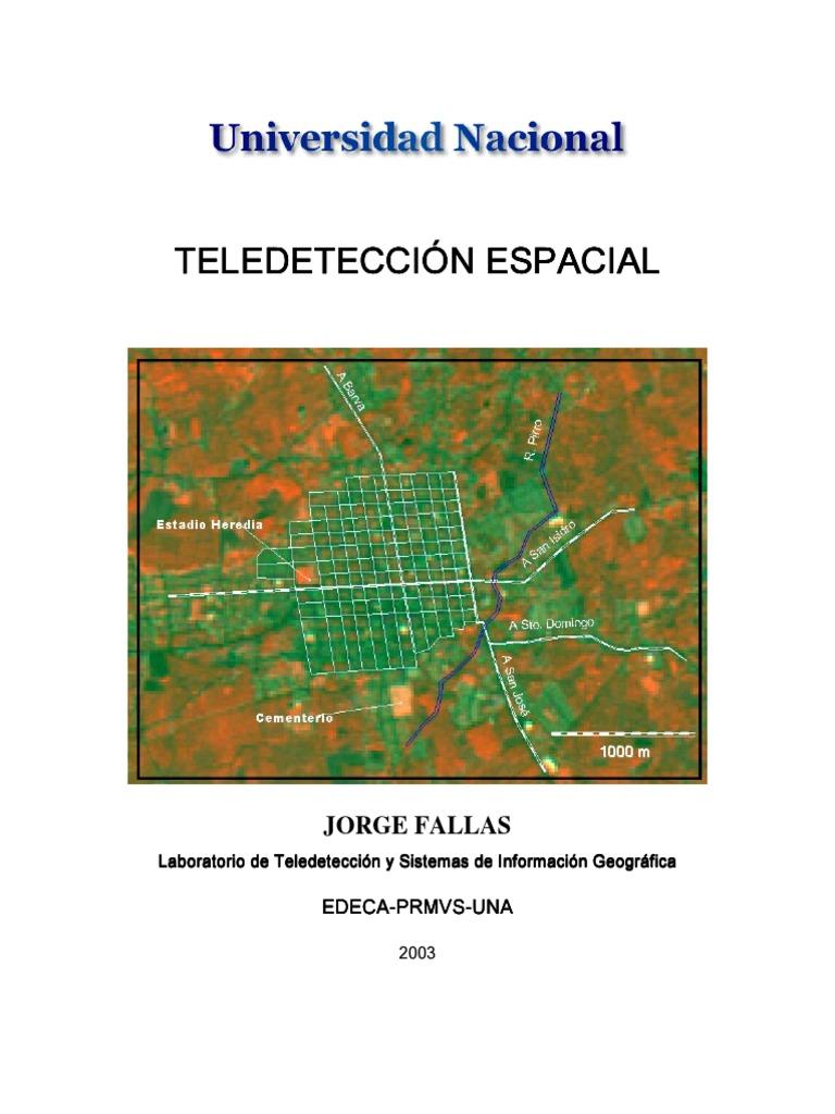 Excelente Uñas De Inflexión Marrón Patrón - Ideas Para Esmaltes ...