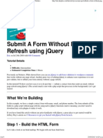 Submit A Form Without Page Refresh using jQuery _ Nettuts .pdf