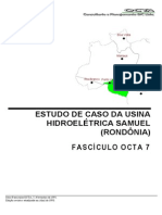 OCTA-07 - UHE Samuel - RO.pdf