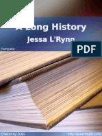 Jessa L'Rynn - A Long History