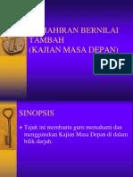 BMM3101