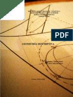 Geometriadescriptiva Final
