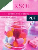 caprichos dulces.pdf