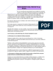 Financiamiento.doc