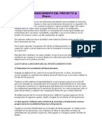 Financiamiento.doc