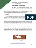 Ruang Lingkup dan Proses Metalurgi.pdf