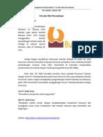 Visi dan Misi Perusahaan.pdf
