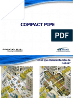 Compact Pipe (0)