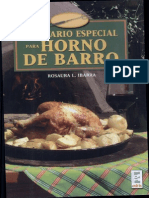 J-Aq5BCj1y0C.pdf