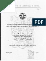 Tesis Interaccion Interregional. Laura Solar Valverde 2002_OCR