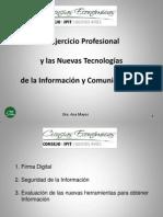 0028 Nuevas Tecnologias Informacion Comunicacion Material
