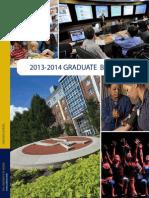 Grad Bulletin