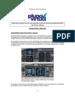 10 - Instrumentos y Avionica