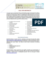 CALL-FOR-PAPERS_E2KW.pdf