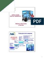 Dc1.pdf